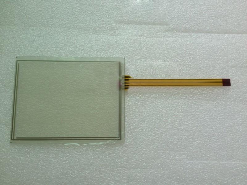 IDEC HG2G-SS22VF-W HG2G-SS22VF-S HG2G-SS22VF-B Touch Screen Panel Digitizer kupo vf 01 page 2