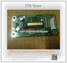 Touch Screen Controller PENMOUNT9036 Drive Circuit Board Control Card