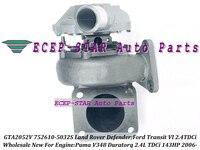 https://ae01.alicdn.com/kf/HTB1PXQiNpXXXXbrXpXXq6xXFXXXq/GTA2052V-752610-5025-ว-นาท-752610-5009-ว-นาท-752610-5010-ว-นาท-YC1Q6K682DA-752610-Turbo.jpg