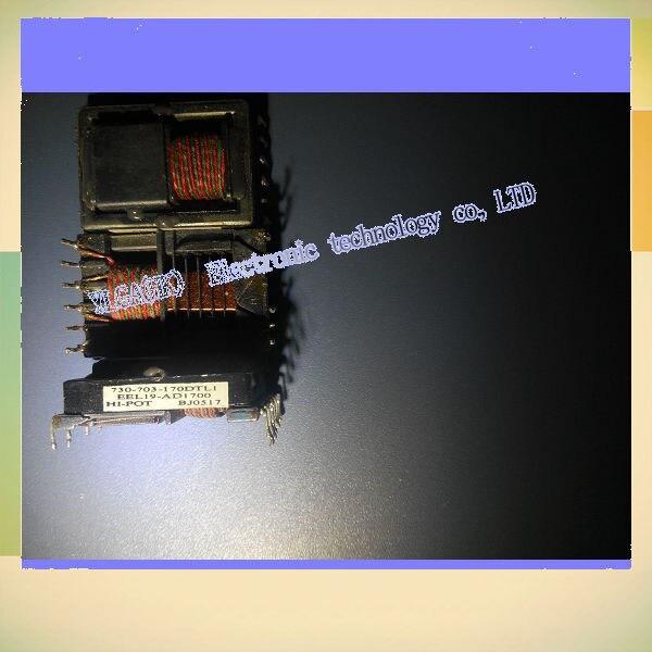 Преобразователь 730/703/1700b eel19/ad1700 730/703/170dtlah H12