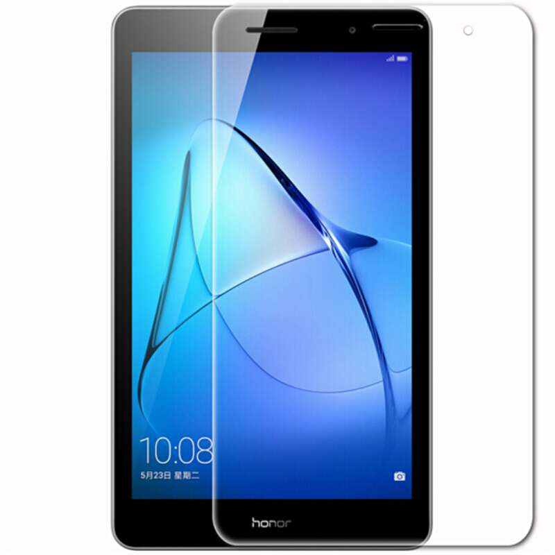 For Huawei Honor Tablet 2 8.0 9.6 Inch JDN-AL00 JDN-W09 AGS-W09 KOB-L09 KOB-W09 Tablet2 Film Tempered Glass Screen Protector