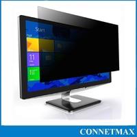 32 дюймов фильтр защиты экрана пленка для широкоэкранного (16:9) рабочего стола/ТВ ЖК монитор