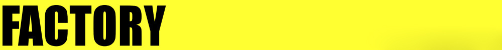 banner-20140808