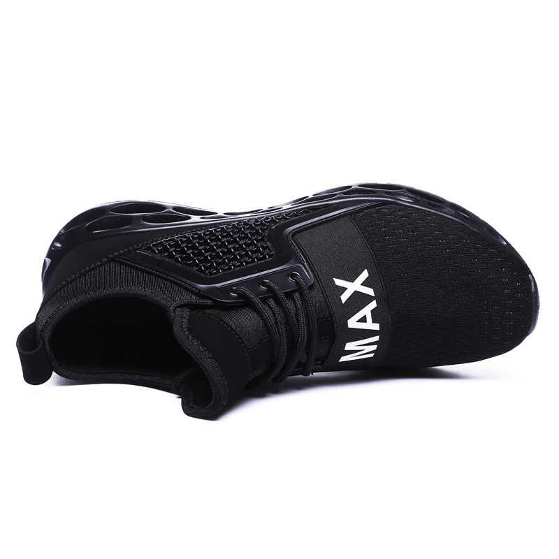 Мужские кроссовки; дышащие повседневные теннисные кроссовки; Masculino Adulto Basket Homme Sarpe Uomo; Мужская обувь; chaussure homme