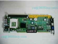 Hicore-i6320 p3 length card industrial motherboard belt doc socket