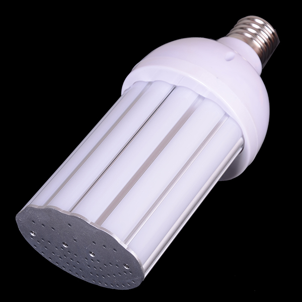 60W E40 E39 LED Corn Light Retrofit Bulb Energy Saving High Power LED Roadside Light to Replace the Conventional CFL Bulb 200w free shipping replacement 200w hps 60w led retrofit kit e40 e39 ce etl rohs