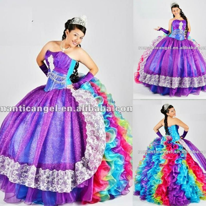 gown fabric Picture - More Detailed Picture about 2012 new design ...