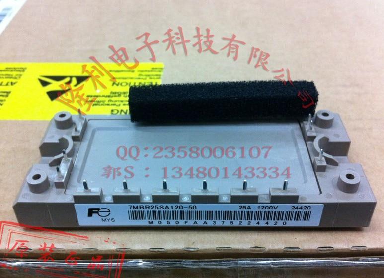 Brand new original 7MBR10SA120-50/7MBR15SA120-50/7MBR25SA120-50.Brand new original 7MBR10SA120-50/7MBR15SA120-50/7MBR25SA120-50.