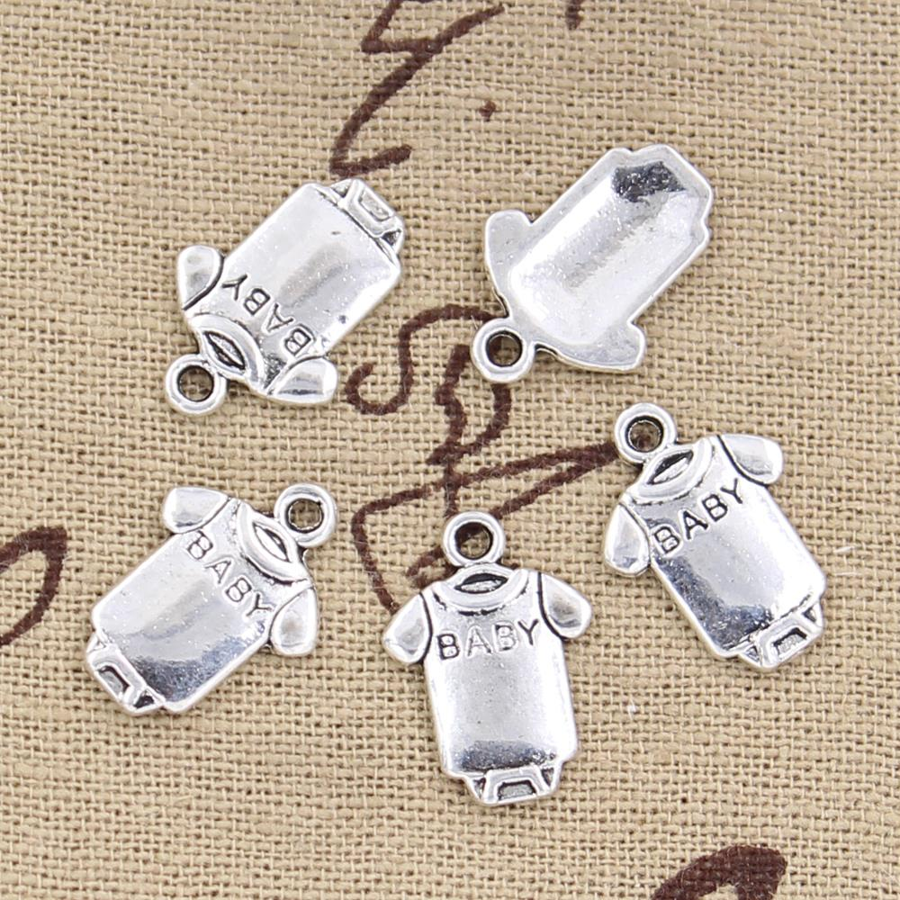 Sterling Silver 7 4.5mm Charm Bracelet With Attached Open Diploma Scroll Charm