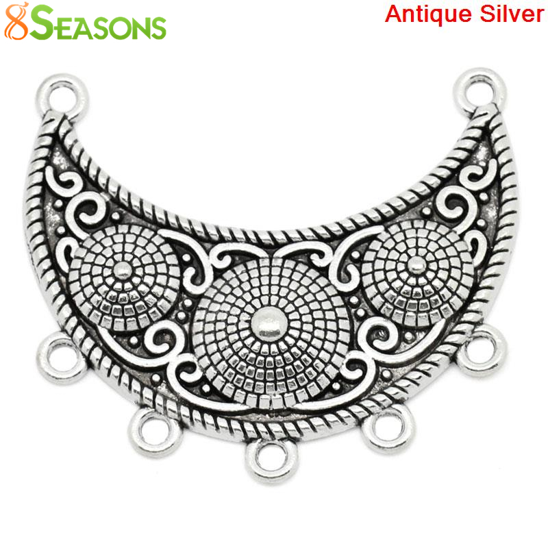 8seasons-connectors-findings-moon-antique-silver-color-pattern-carved-47cm-x-4cmfontb1-b-font-7-8x1-