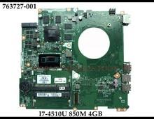 HP ENVY x2 11-g003tu Broadcom WLAN Drivers for Mac Download
