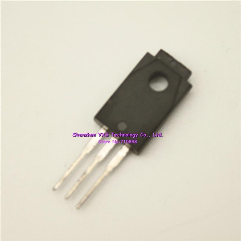 2SK1306 Transistor TO-220F K1306 /'/'UK Company SINCE1983 Nikko /'/'