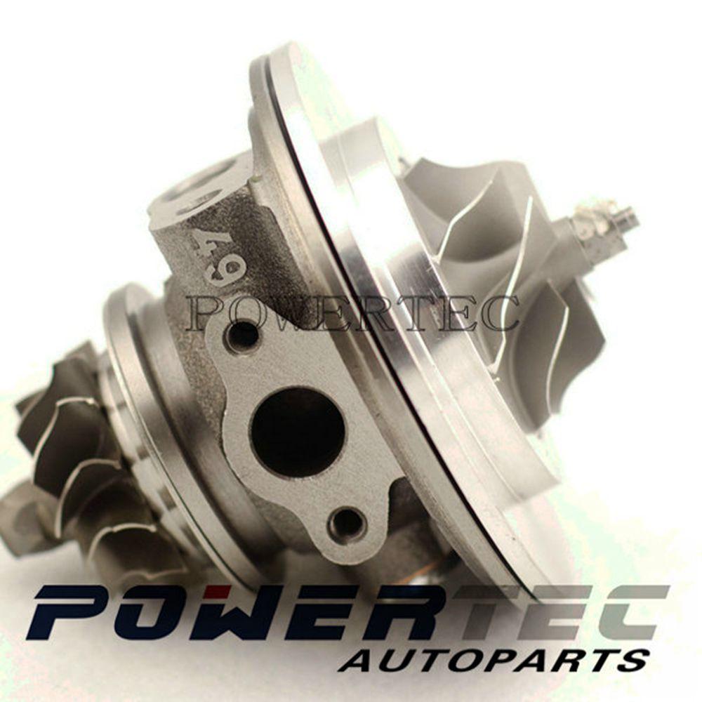 KKK turbocharger K04 53049880020 530498700020 turbo cartridge  06A145704MV 06A145702 CHRA for Audi S3 1.8 T / Audi TT 1.8 T (8N)