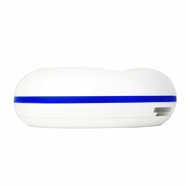 Waterproof Wireless Restaurant Call Transmitter Button (4)
