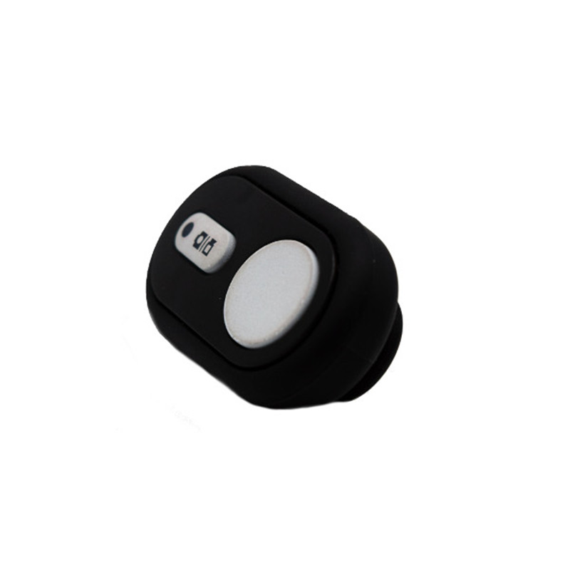 Bluetooth Remote Controller Transmitter for Firefly 8s Action Camera Cam Accessories Accs Spare Parts for RC Camera Drones Toys