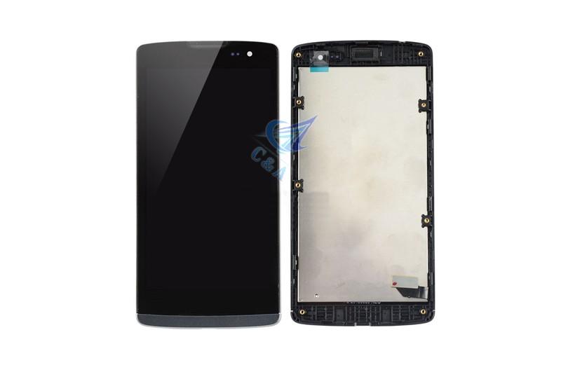 LG H326 LCD+F 2