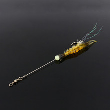 cheap fishing lures for sale online shopping-the world largest, Soft Baits