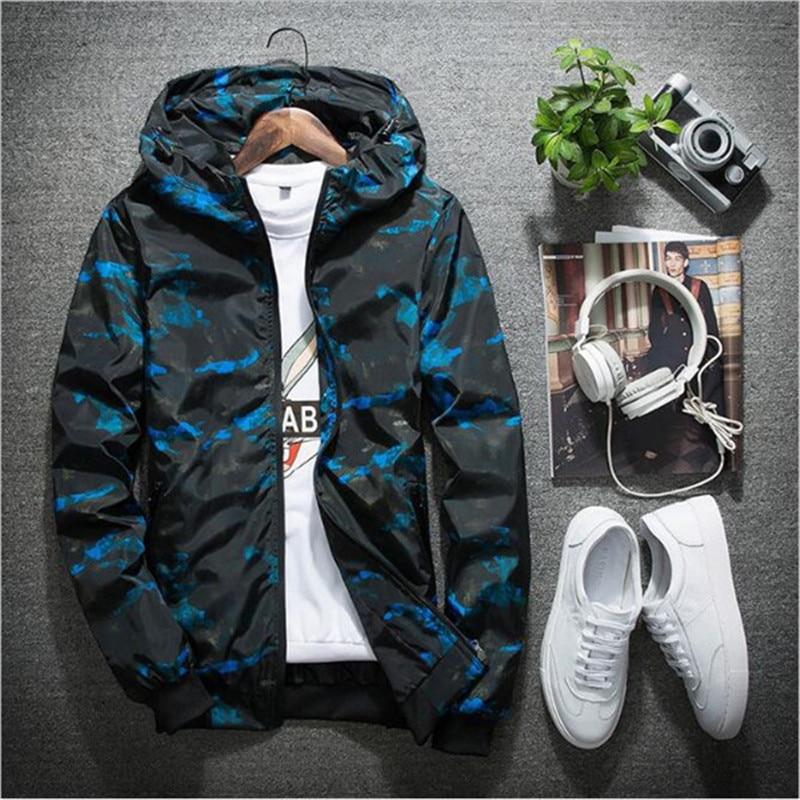 size 40 21987 3d560 2018-2019-Venta-caliente-Mens -chaqueta-de-camuflaje-hombres-Hoodies-Casual-chaquetas-marca-ropa-masculina-abrigo.jpg