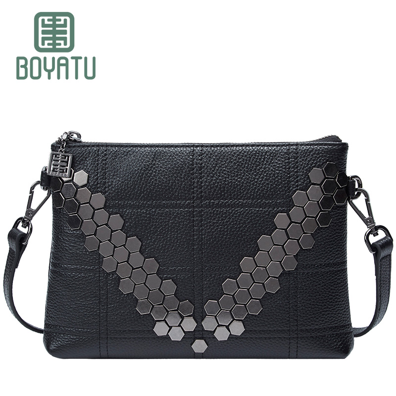 women shoulder messenger bags genuine leather handbag female fashion crossbody bag ladies solid small tote bag purse guapabien fashion old classical fringed solid color handbag tote shoulder messenger crossbody bag for women