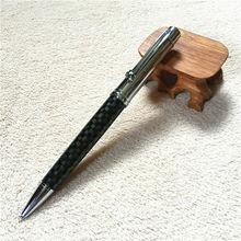 MONTE MOUNT ballpoint Pen send a refill School Office supplies roller ball pens high quality men women business gift 012