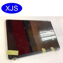 For Apple Macbook Pro retina A1425 FULL Display LCD LED Screen Assembly MD212 MD213 ME662 Late 2012 Early 2013