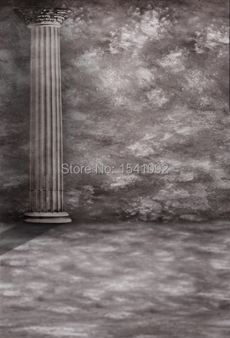 photography background for photo studio vinyl computer Printing cloth backdrops graffiti brick wall 150X220cm customized C0778 150x220cm free shipping vinyl cloth photography backdrops wooden newborn computer printing background for photo studio cm6723