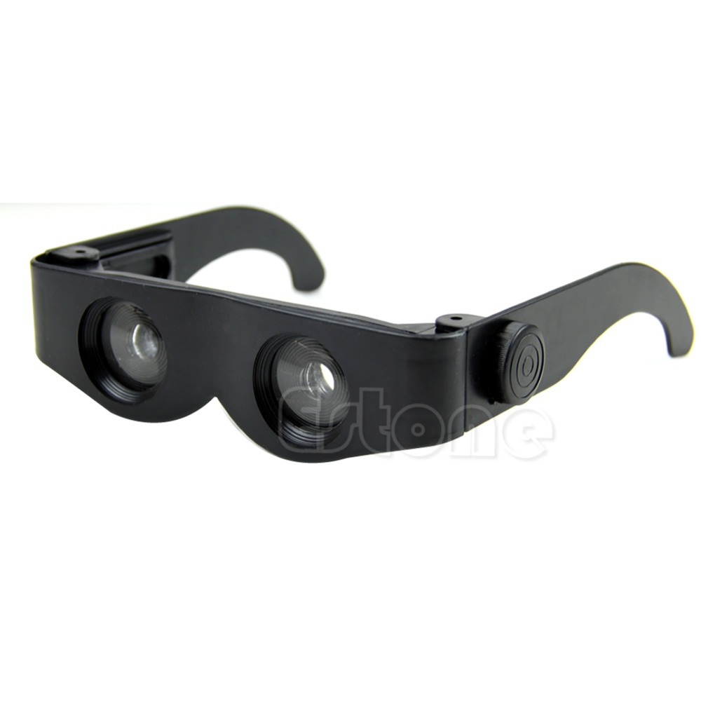 0efdf4bbd2 Buy magnifying polarized sunglasses and get free shipping on AliExpress.com