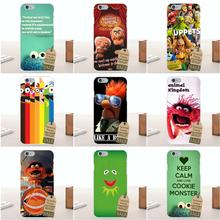 Compare prices on unique quotes online shoppingbuy low price teobaldo soft art cover case sexy miss piggy the muppets show for apple iphone 4 4s voltagebd Images