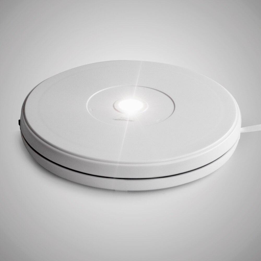 Купить 10 дюймов светодиодный светильник электрический моторизованный