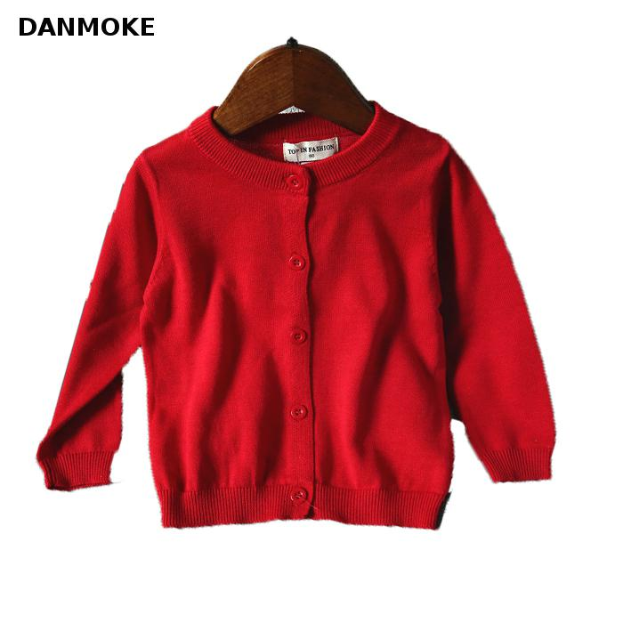Danmoke-Autumn-Baby-Girl-Sweater-Casual-Baby-Girl-Boy-Cotton-Cardigan-Long-Sleeve-O-neck-Solid-Children-Sweater-Coats-5