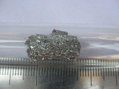 Beryllium Metal - Be - Collectable Element of Periodic table - 1 grams dysprosium metal 99 9% 5 grams 0 176 oz