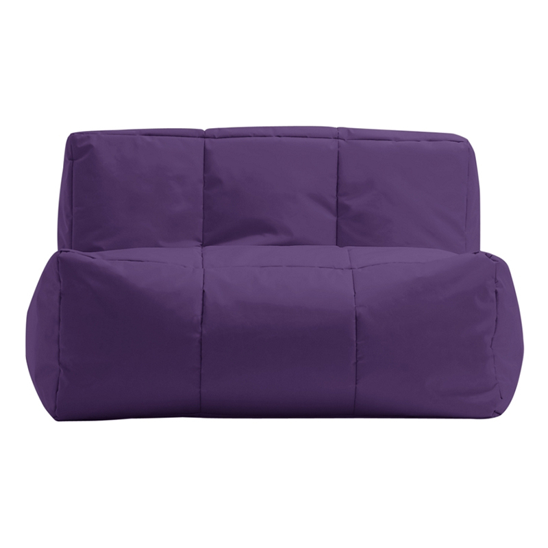 cool couches for teenagers. Beautiful Cool Couches For Teenagers Photos Liltigertoo Com D