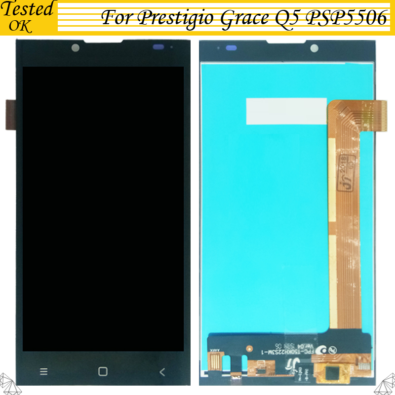 New 8 Tablet Pc Prestigio Grace 3738 3758 3778 3768 Pmt3738c Pmt3758d Pmt3768 Pmt3778 3 Touch Screen Digitizer Touch Panel High Quality Home