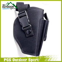 Tactial Airsoft Pistol Belt Holster