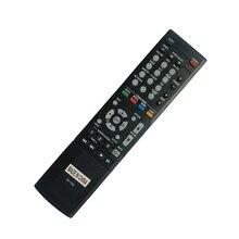 שלט רחוק עבור DENON AVR S710W AVR X1100W AVR X520BT AVR S510BT AVR 2113CI AVR 1913 AV מקלט