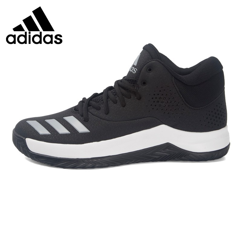 online retailer 03a70 1e1f1 Original New Arrival 2017 Adidas Court Fury Mens Basketball Shoes  Sneakers-in Basketball Shoes from Sports  Entertainment on Aliexpress.com   Alibaba ...
