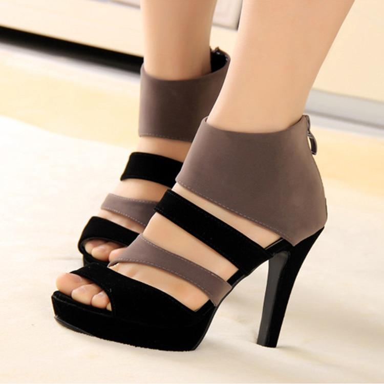 sandal heels 2014 wwwpixsharkcom images galleries