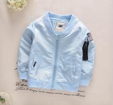 Online Get Cheap Baby Flight Jacket -Aliexpress.com | Alibaba Group