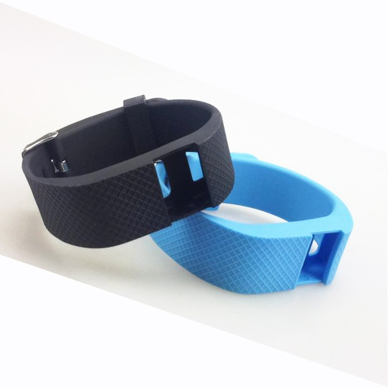 E0572 TW64S Wristband Replacement -10