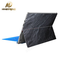 Laptop Decal Sticker Case For Microsoftsurface Pro1 Pro2 Pro3 Pro4 Surface 2 3 Surface RT RT2