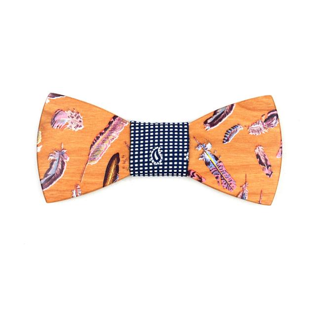 Mantieqingway Nova Marca de Design de Moda de Madeira Feitos À Mão Arco Laços Dos Homens Terno Gravata Borboleta Laços Para Homens Gravatás Dots Bowtie Dos Homens De Madeira