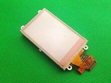 Original 2.6″ inch LCD screen for GARMIN Dakota 20 GPS LCD display Screen with Touch screen digitizer Repair replacement