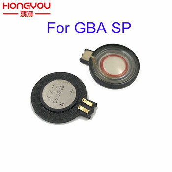 100PCS For Nintendo Game Boy Advance SP Replacement Speakers For GBA SP Loud Speaker