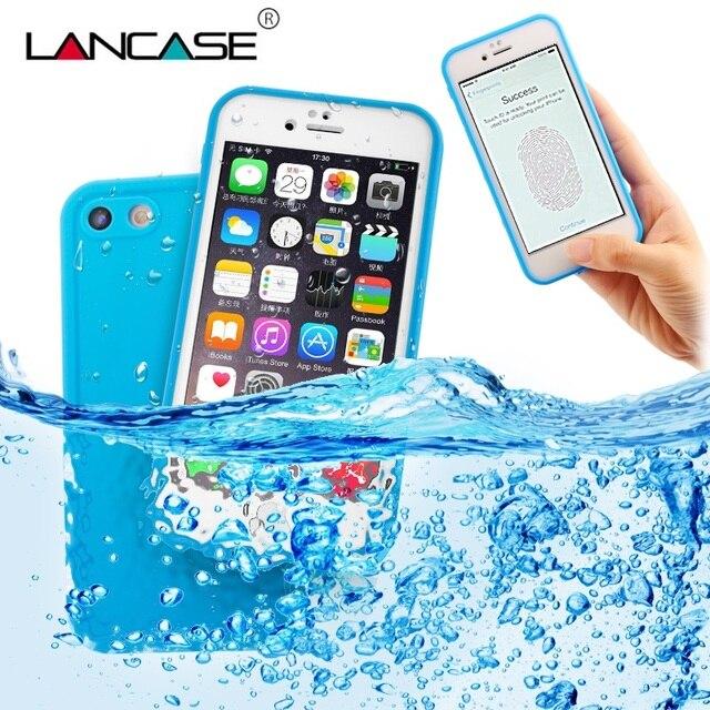 iphone 6 360 case sillicone