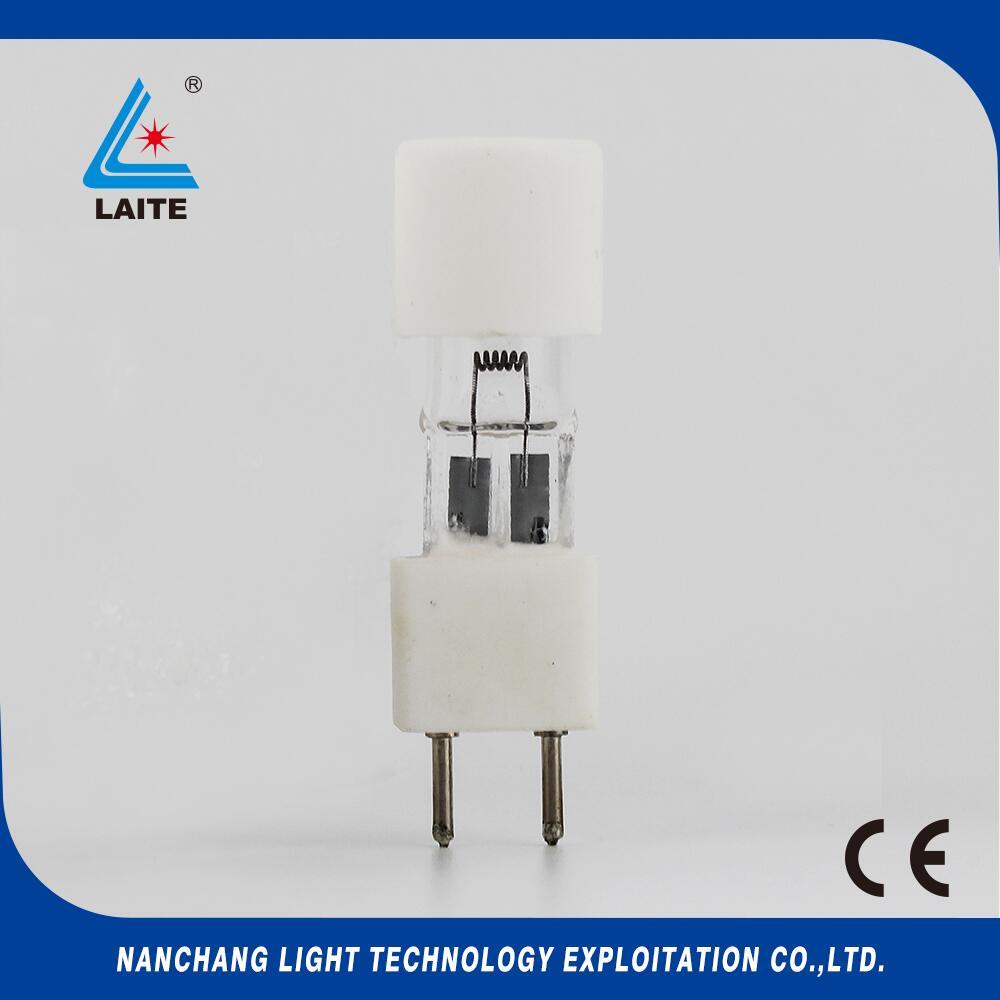Skytron DKK H24501 24v50w G8 halogen OT-lampa lampor vit lock 24v 50w ljus fri frakt-10st