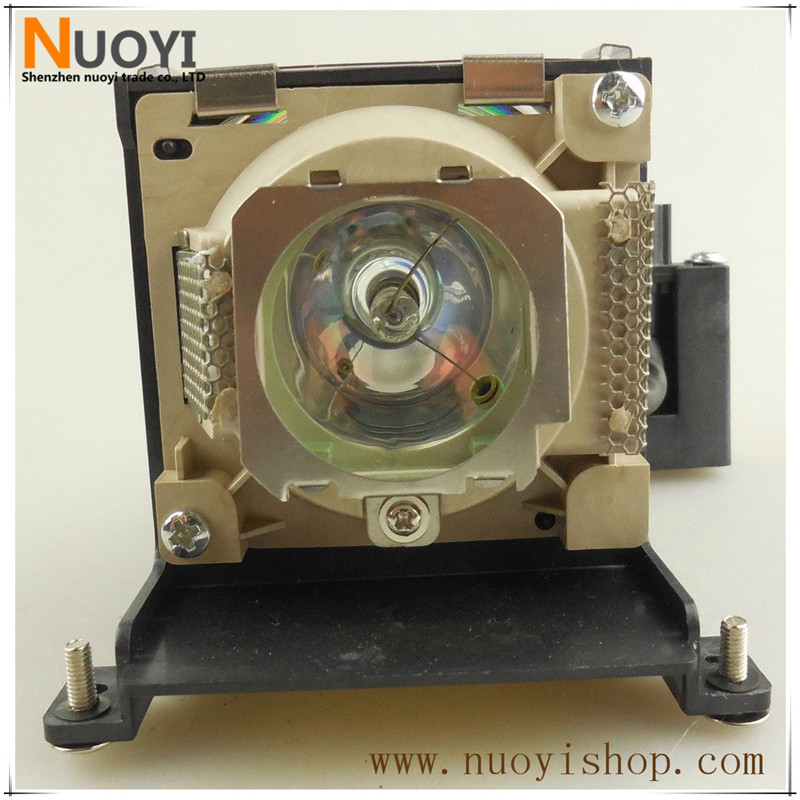 Replacement Projector Lamp EC.72101.001  with Housing  for  ACER PD721 ec jdw00 001 original projector lamp with housing for acer s1210