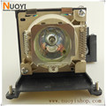 Replacement Projector Lamp EC.72101.001  with Housing  for  ACER PD721