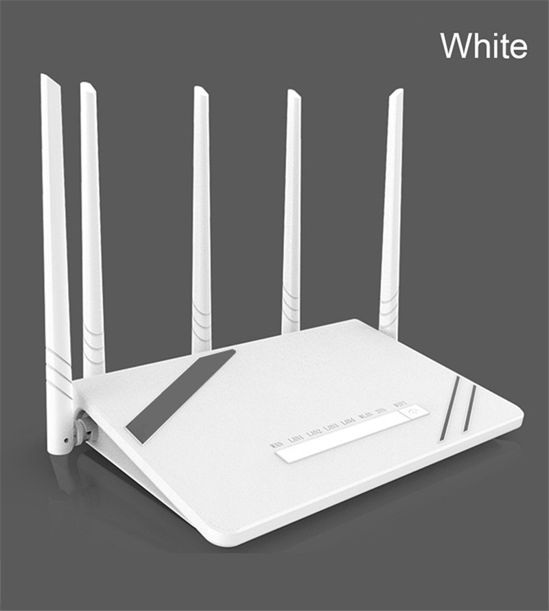 300Mbps Wireless Wifi Router Wifi Repeater Wifi Extender Support WDS WISP Function 2.4Ghz With 25dBi Antenna 802.11 n/b/g