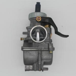 Image 3 - AFH PE26 26 мм Perfromance карбюратор для гоночного мотоцикла скутера ATV запчасти