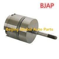 BJAP 32F61-00062 32F6100062 Geeignet C6.4/C 6 6 Motor auf Bagger für Injektor 326-4700